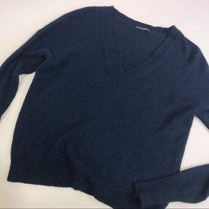Brandy Melville Wool Sweater